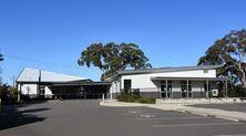 Warnervale Regional Uniting Church