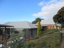 Warragul Anglican Church 15-04-2021 - John Conn, Templestowe, Victoria