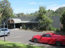 Warrandyte Community Church 22-10-2020 - John Conn, Templestowe, Victoria