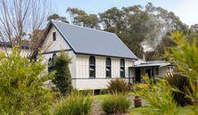 Wattle Bank Church - Former 10-12-2018 - Stockdale & Leggo Leongatha - domain.com.au