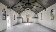 Watts Road, Murphys Creek Church - Former 11-05-2019 - Ray White Toowoomba - realestate.com.au