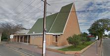 Wayville Baptist Church Inc. 00-07-2016 - Google Maps - google.com.au/maps