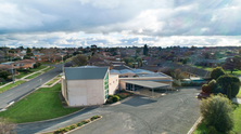 Wendouree Uniting Church - Former 01-10-2019 - PRDnationwide - realestate.com.au