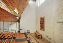 Wentworth Memorial Church - Former 00-00-2018 - McGrath Double Bay - domain.com.au