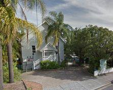 West End Anglican Church - Former 00-04-2015 - Google Maps - google.com.au/maps