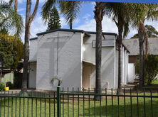 West Sydney Chinese Christian Church