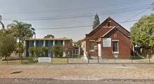 West Sydney Chinese Christian Church 00-11-2019 - Google Maps - google.com
