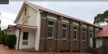 West Sydney Chinese Christian Church 00-12-2016 - Andrew & Zoe - google.com.au