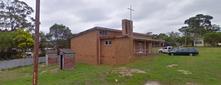 West Wallsend Anglican Church - Former 00-01-2010 - Google Maps - google.com.au