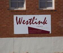 Westlink Church 17-07-2021 - Derek Flannery