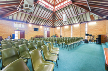 Westminster Presbyterian Church 28-09-2017 - Burgess Rawson - Perth - commercialview.com.au