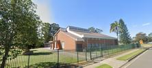 Wetherill Park Spanish Seventh-Day Adventist Church 00-09-2020 - Google Maps - google.com.au