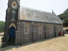 Wickliffe Uniting Church - Former 02-01-2020 - John Conn, Templestowe, Victoria