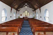 Wickliffe Uniting Church - Former 20-10-2016 - First National Real Estate  Ararat