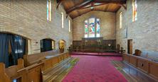Wild Street Anglican Church 00-11-2018 - Brian Chong - google.com.au