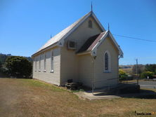 Wilmot Uniting Church