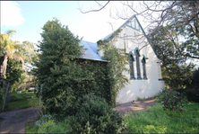 Wilson Street, The Rock Church - Former 05-10-2016 - realestate.com.au