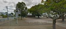 Wilston Christadelphian Ecclesia 00-11-2013 - Google Maps - google.com.au