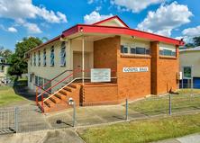 Wilston Gospel Hall - Former 01-09-2017 - L J Hooker - realestate.com.au