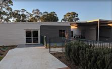 Wilton Anglican Church - New Building 00-06-2019 - Ben Boardman - google.com.au