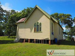 Sherwood Church - Former 00-00-2016 - Winsome Real Estate - Kempsey