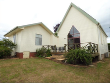 Winnaleah Uniting Church-  Former 31-12-2017 - Robert Real Estate - realestate.com.au