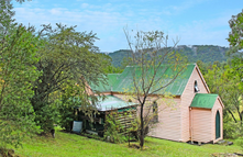 Wollombi Road, Paynes Crossing Church - Former 30-04-2019 - Musgrave Realty - realestate.com.au