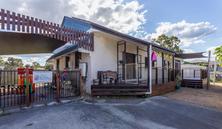 Wondall Road, Wynnum West Church - Former 01-05-2018 - homely.com.au