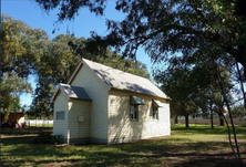 Wongarbon Uniting Church - Former 15-02-2011 - Elders Real Estate - Dubbo - realestate.com.au