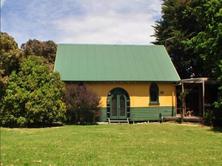 Woolamai Uniting Church - Former 00-12-2010 - domain.com.au