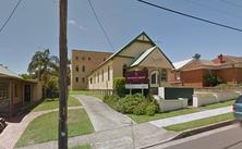 Woonona Baptist Church 00-12-2013 - Google Maps - google.com.au