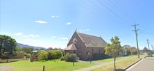 Woonona Presbyterian Community Church 00-10-2020 - Google Maps - google.com.au