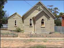 Wycheproof Anglican Church - Former 00-09-2010 - domain.com.au