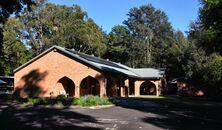 Wyee Seventh-Day Adventist Church