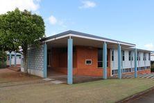 Wynnum Christian Community Church