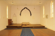 Yacka Uniting Church - Former 11-01-2019 - Mid North Real Estate - realestate.com.au