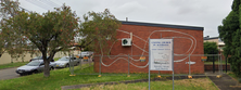 Yagoona Uniting Church 00-10-2020 - Google Maps - google.com.au