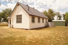 Yalca South Uniting Church - Former 05-12-2016 - realestate.com.au