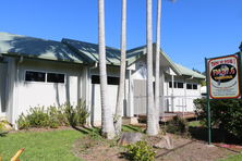 Yandina Seventh-Day Adventist Church