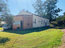 Yarrawonga Street, Macksville Church - Former 04-10-2019 - L J Hooker Macksville - commercialrealestate.com.au