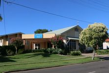 Yeronga Uniting Church