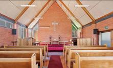 Yolla Uniting Church - Former 02-03-2020 - L J Hooker - sohoapp.com