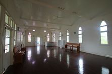 Yungaburra Village Chapel - Former 14-01-2017 - Yungaburra-Tinaroo Realty
