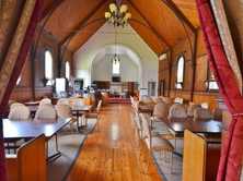 Holy Cross Catholic Church - Former 01-08-2017 - Southcoast First National Inverloch - realestate.com.au