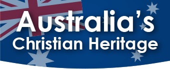Churches Australia